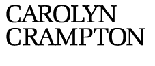 Carolyn Crampton name